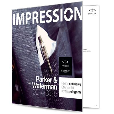 d6d9c39220 KB Promotion nasce da un gruppo di professionisti con una lunga esperienza  nei settori dell'oggettistica promozionale e dell'abbigliamento  personalizzato.