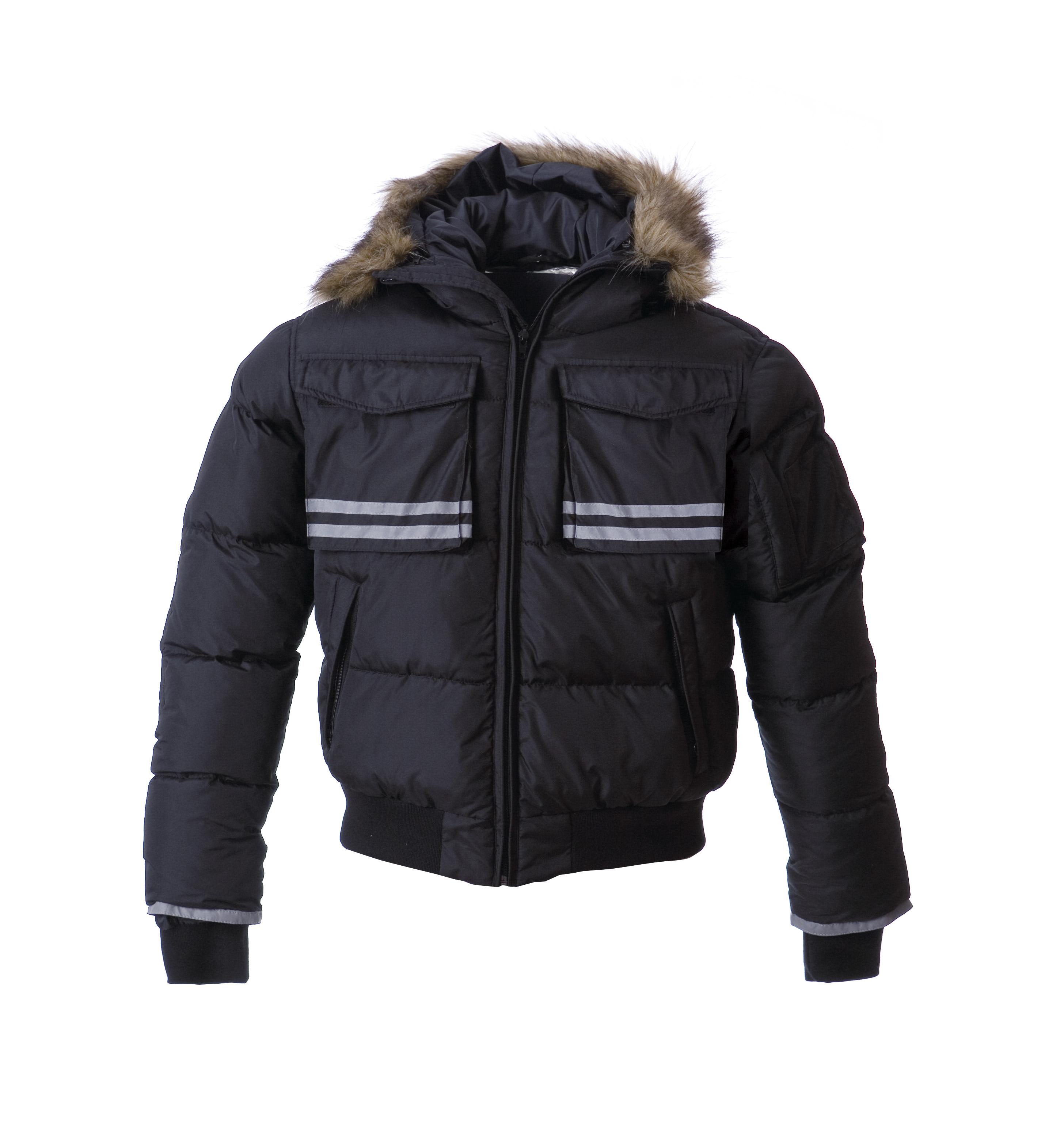 newest fd835 3484e Abbigliamento, Giubbini Invernali Groenland: giubbotto in ...
